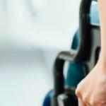 車椅子オンライントレーニングのコピー